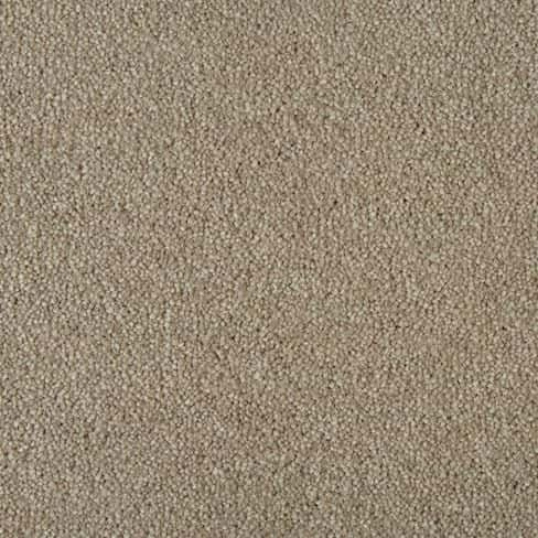 Cormar Carpets Oaklands Alpaca