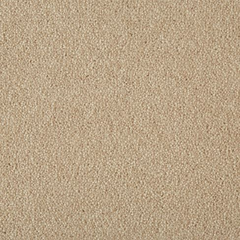 Cormar Carpets Oaklands Birch