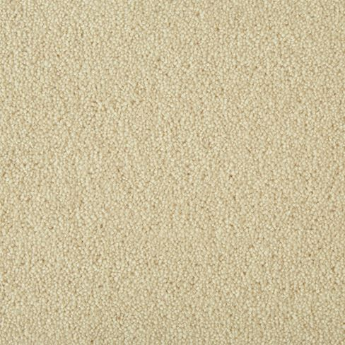 Cormar Carpets Oaklands Cornish Cream