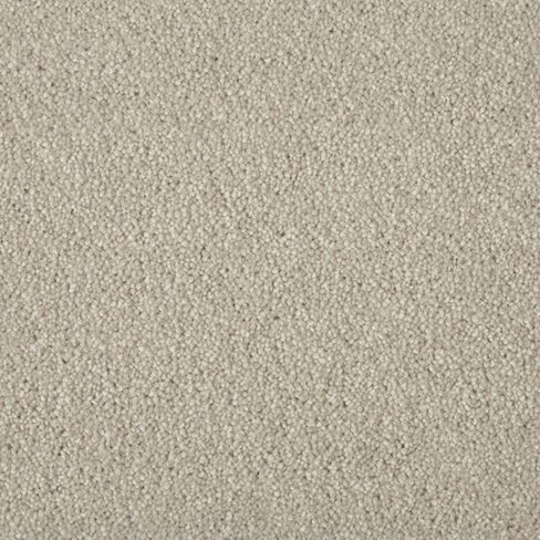 Cormar Carpets Oaklands Cygnet