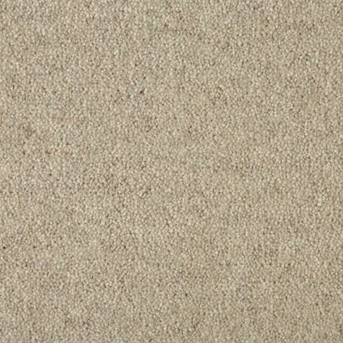 Cormar Carpets Oaklands Medlar