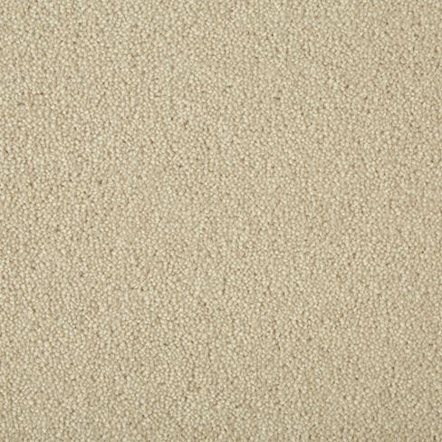 Cormar Carpets Oaklands Rice