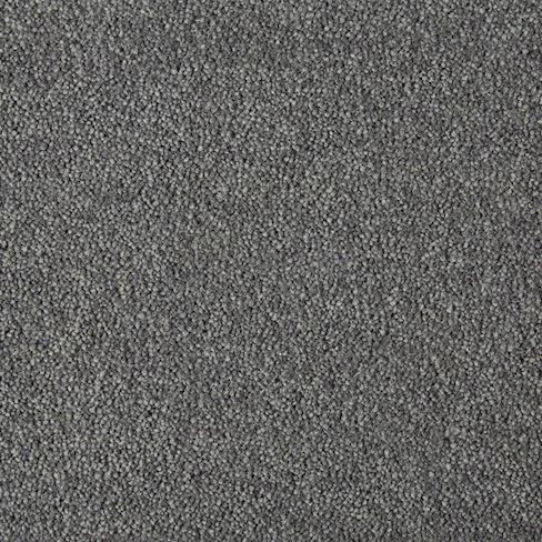 Cormar Carpets Oaklands Slate