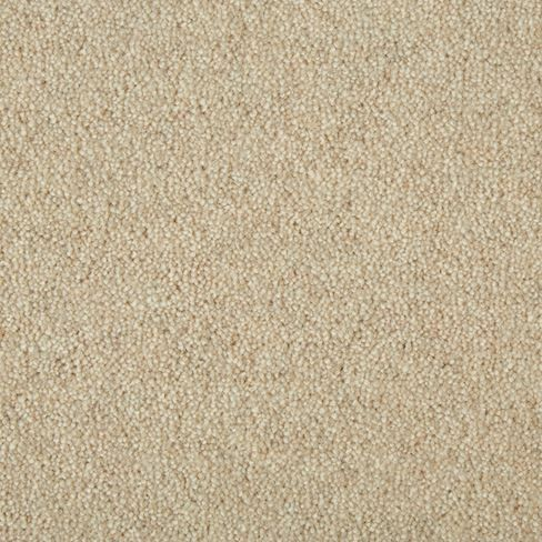 Cormar Carpets Oaklands Soap Stone