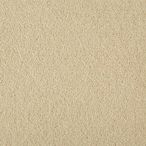 Cormar Carpets Oaklands Straw