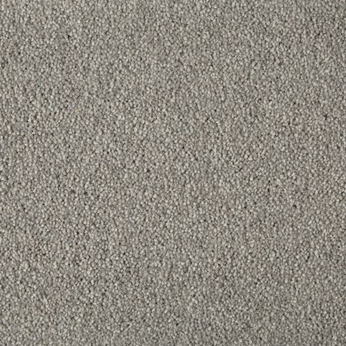 Cormar Carpets Oaklands Thames Grey