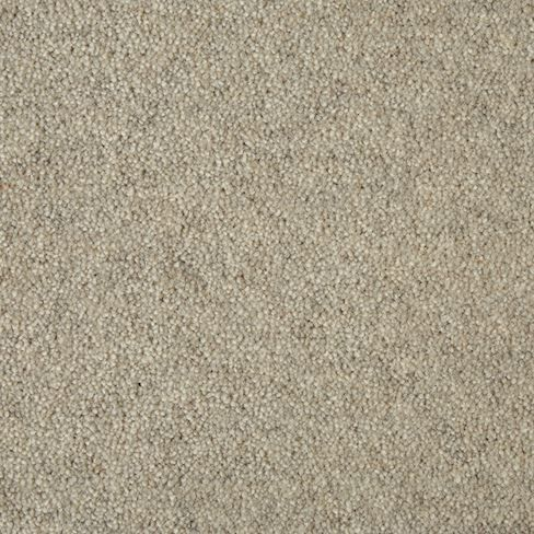 Cormar Carpets Oaklands White Pepper