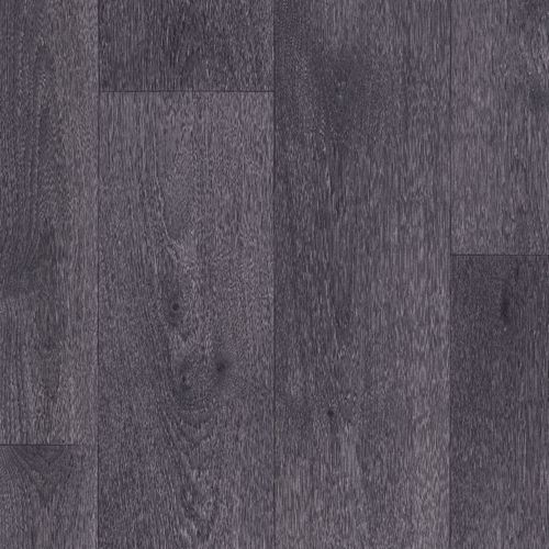 Lifestyle Floors Vinyl Harlem Burnt Oak