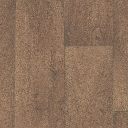 Lifestyle Floors Vinyl Harlem Deep Oak