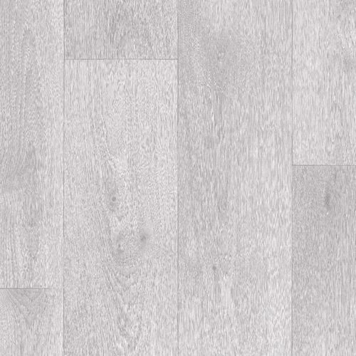 Lifestyle Floors Vinyl Harlem Grey Oak