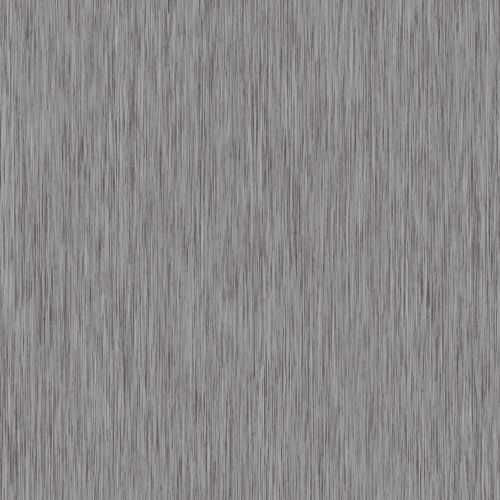 Lifestyle Floors Vinyl Harlem Metallic Grey