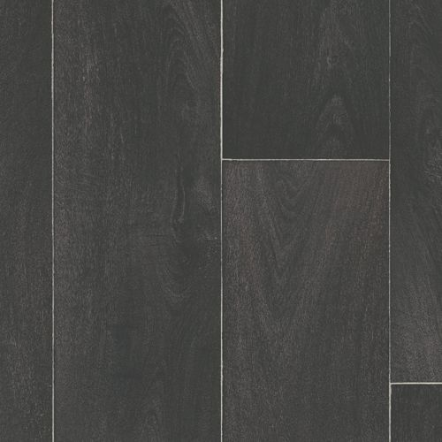 Lifestyle Floors Vinyl Harlem Midnight Oak