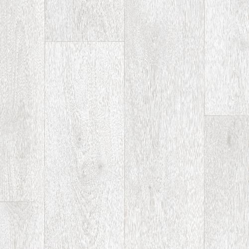 Lifestyle Floors Vinyl Harlem Modern Oak
