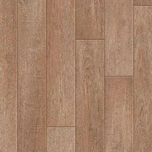 Lifestyle Floors Vinyl Harlem Natural Oak