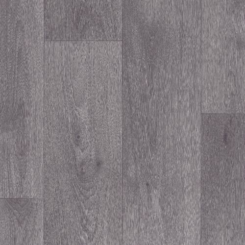 Lifestyle Floors Vinyl Harlem Serene Oak