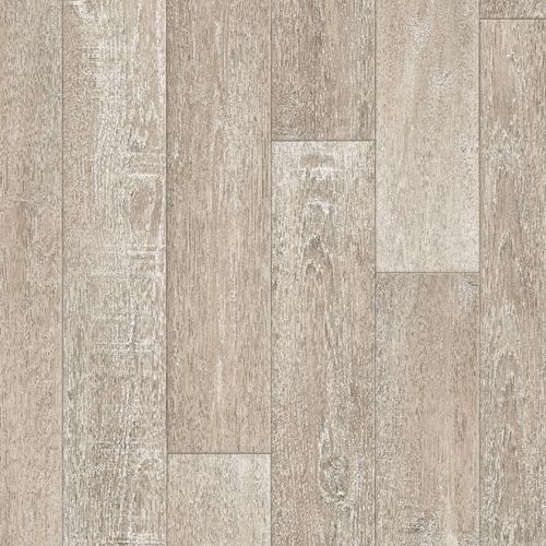 Lifestyle Floors Vinyl Harlem Smoked Oak