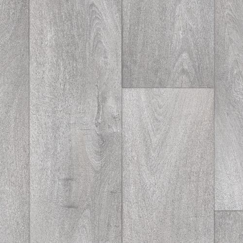 Lifestyle Floors Vinyl Harlem Storm Oak
